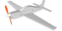 Name: SEMFF Tucano1.png