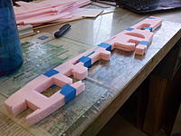 Name: kdk_1552.jpg