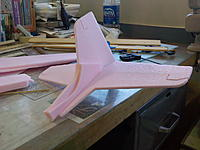 Name: kdk_1556.jpg