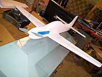 Name: kdk_1564.jpg Views: 843 Size: 146.0 KB Description: Almost ready for control horns and pushrods