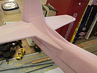 Name: kdk_1567.jpg