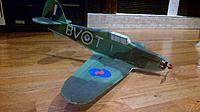 Name: IMG_00000041.jpg