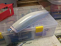 Name: kdk_1579.jpg