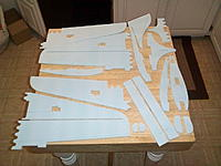Name: kdk_1610.jpg