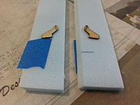 Name: kdk_1634.jpg
