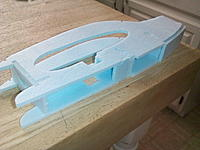 Name: kdk_1673.jpg Views: 339 Size: 132.5 KB Description: Cutouts in the middle are servo mounts.