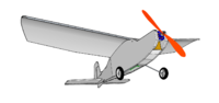 Name: BB33 Taildragger.png
