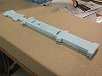 Name: kdk_1727.jpg