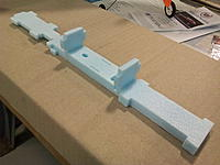 Name: kdk_1729.jpg