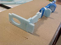 Name: kdk_1732.jpg