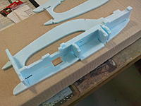 Name: kdk_1737.jpg