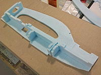 Name: kdk_1738.jpg