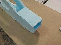 Name: kdk_1741.jpg