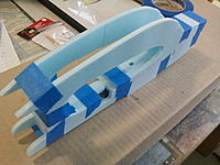 Name: kdk_1743.jpg