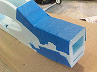 Name: kdk_1751.jpg