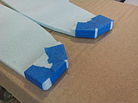 Name: kdk_1758.jpg
