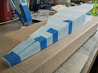 Name: kdk_1759.jpg