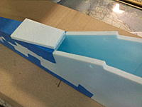 Name: kdk_1763.jpg