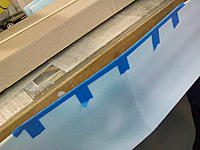 Name: kdk_1781.jpg