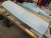 Name: kdk_1793.jpg