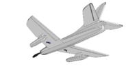 Name: Hawker Hunter2.png Views: 271 Size: 62.7 KB Description: