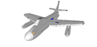 Name: Hawker Hunter3.png Views: 300 Size: 56.0 KB Description:
