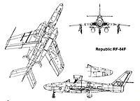 Name: rf84f_3v.jpg Views: 136 Size: 100.4 KB Description: