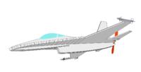 Name: F-16 SEMFF Combat Prop Jet1.png Views: 230 Size: 46.0 KB Description: