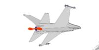 Name: F-16 SEMFF Combat Prop Jet2.png Views: 253 Size: 53.3 KB Description: