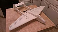 Name: IMAG0337.jpg