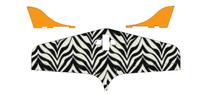 Name: Mini StingRay Zebra Graphics.png Views: 273 Size: 224.3 KB Description: I like this Zebra motif also.