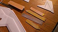 Name: IMAG0890.jpg Views: 136 Size: 114.0 KB Description: Some sanding tools that I use.