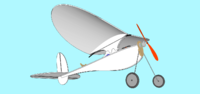 Name: J-Bug Kit 22.png