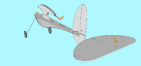 Name: J-Bug Kit 18.png