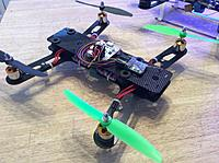 Name: image-939c0296.jpg
