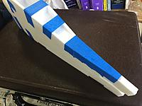 Name: image-4f700c06.jpg