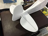 Name: image-16e1e60d.jpg