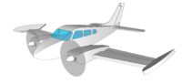 Name: Cessna 310G.png