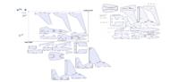 Name: Yak-130 MJ1.png Views: 596 Size: 111.6 KB Description: