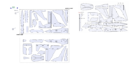 Name: Yak-130 MJ2.png Views: 534 Size: 125.8 KB Description: