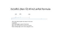 Name: KFm2 Airfiol.png Views: 431 Size: 75.3 KB Description: