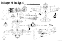 Name: polikarpov-i-16-type-24-chaika--rata.png