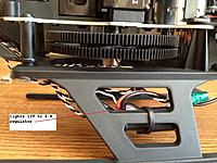 Name: lites_reg2.jpg Views: 54 Size: 251.7 KB Description: 12 to 4.8V regulator