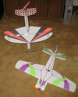 Name: Yak and challenger.jpg