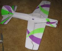 Name: IMG_0358.jpg Views: 722 Size: 79.5 KB Description: Yak 55 Profile.