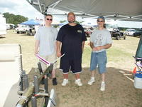 Name: SEFF 2009 - Awsome 002.jpg