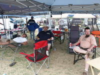 Name: SEFF 2009 - Awsome 069.jpg