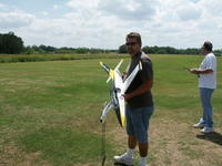 Name: SEFF 2009 - Awsome 087.jpg