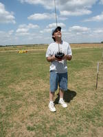 Name: SEFF 2009 - Awsome 089.jpg