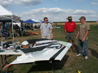 Name: SEFF 2009 - Awsome 095.jpg